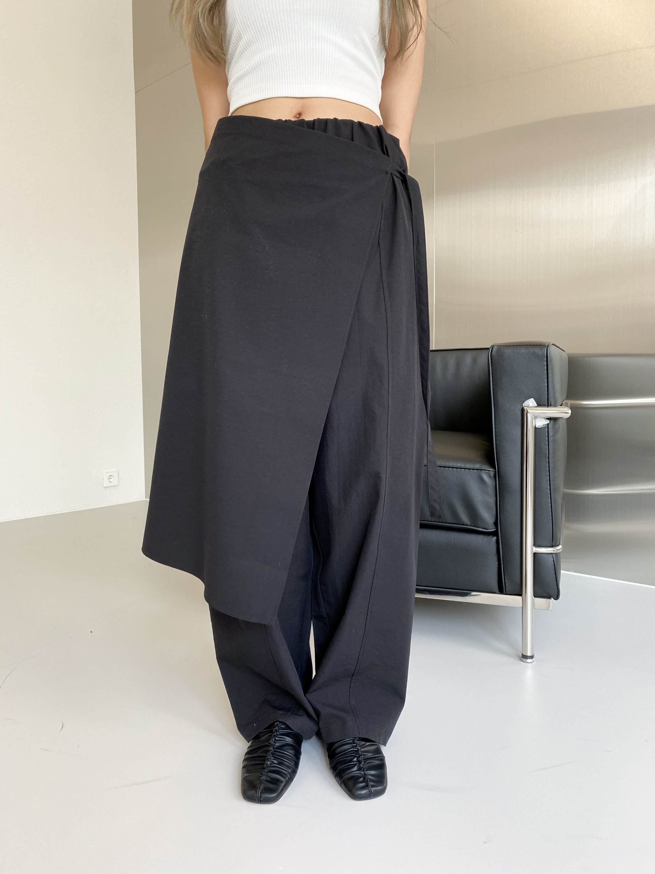 unisex_two_way_trousers.tht